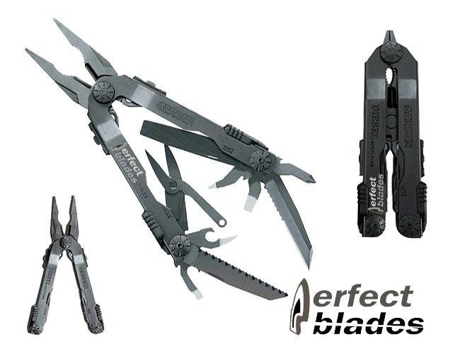 Gerber-22-41545-Black-Diesel-Multi-Plier500-650